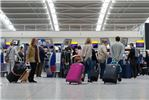 This Year Could Be the Busiest Thanksgiving Travel Weekend in Over a Decade