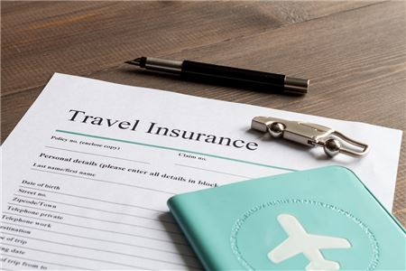 Patience Is Sometimes Required When Filing Travel Insurance Claims
