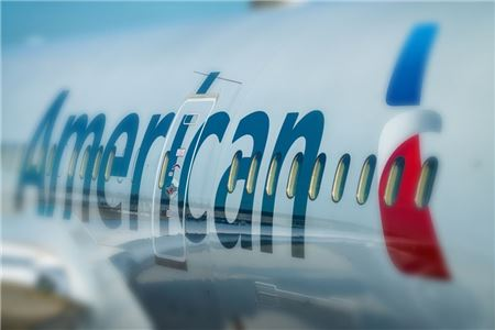 Boeing's 737 Max Update: American Airlines Cancellations Extend into June