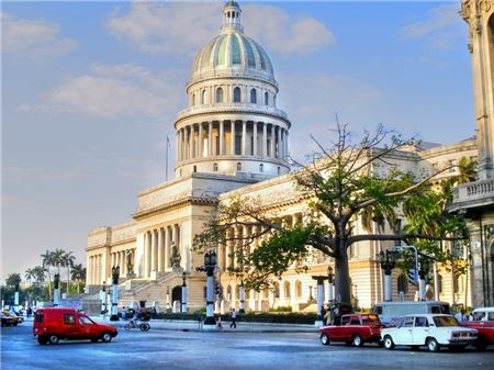 U.S. Imposing New, Harsher Restrictions on Americans Traveling to Cuba