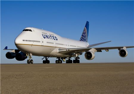United Introduces PlusPoints, Alters Requirements for Points Program