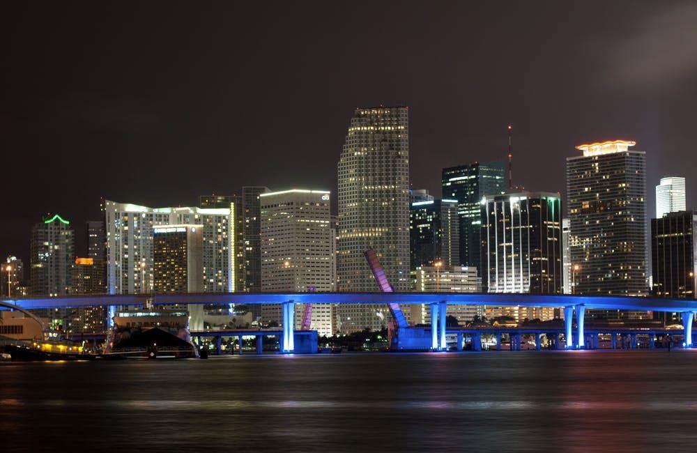 Great Eats: Miami, Florida