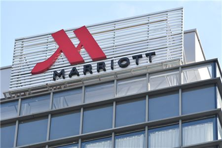 What to Know About Navigating Marriott's Massive Data Breach
