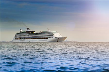 Want to Know the Commission Payment Schedules of Fourteen Major Cruise Lines?