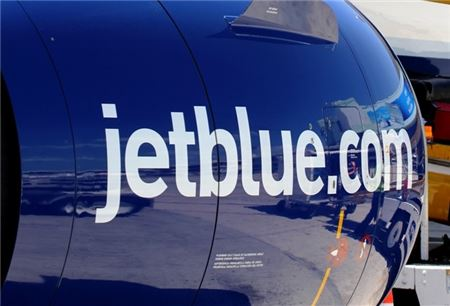 JetBlue to End Ticket Sales Through 12 Travel Booking Websites