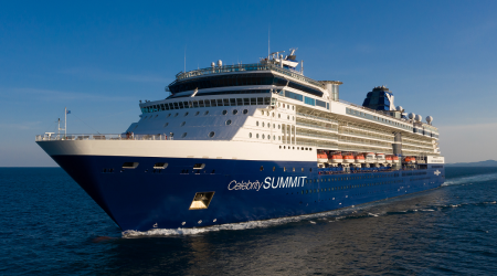 How the Revolutionized Celebrity Summit Opens a New Door for Agents