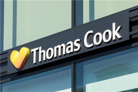 'A Sad Day in the Travel Community': Fallout from Thomas Cook's Collapse Continues