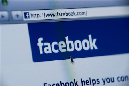 Facebook Launches New Advertising Tool to Help Attract Clients