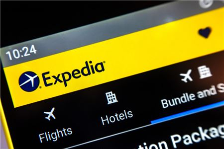 Expedia Travel Clients Experience Chaos with COVID-19 Disruptions