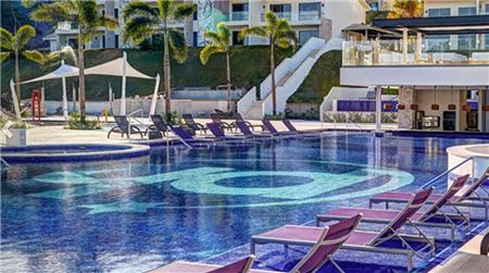 Planet Hollywood Resorts Announces Plans for Third Caribbean All-Inclusive