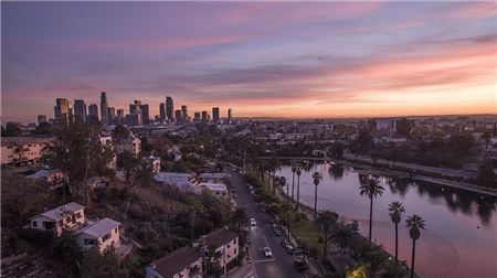 Los Angeles CVB Introduces Travel Agent Training Program