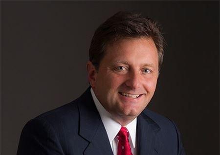 Playa Hotels & Resorts Promotes Kevin Froemming