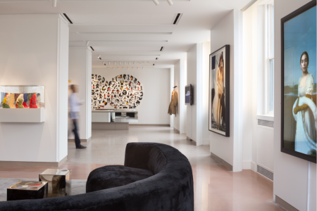AccorHotels Continues Buying Streak with 21c Museum Hotels