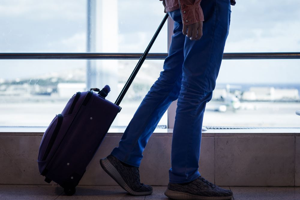 What is the Difference Between Selling Travel Insurance and Offering Advice?
