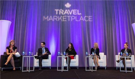 Booming Capacity in the Caribbean Is Good News for Travel Advisors