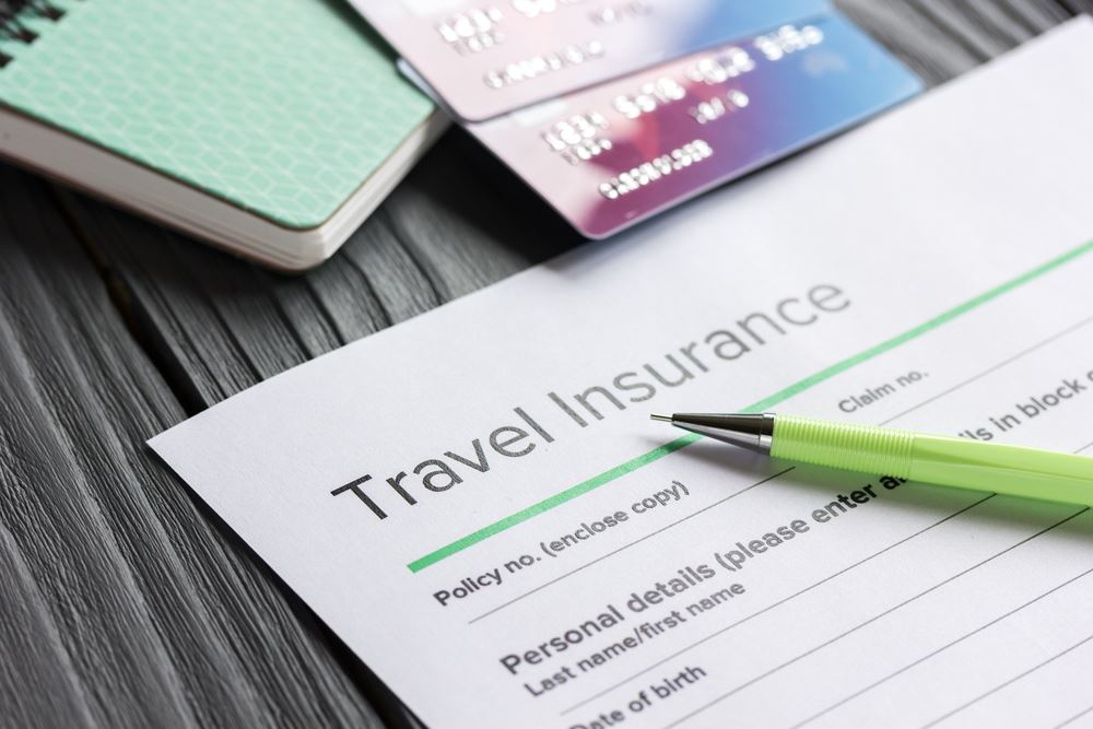 Will Travel Medical Insurance Premiums Rise as Ontario Ends Little-Used Program?