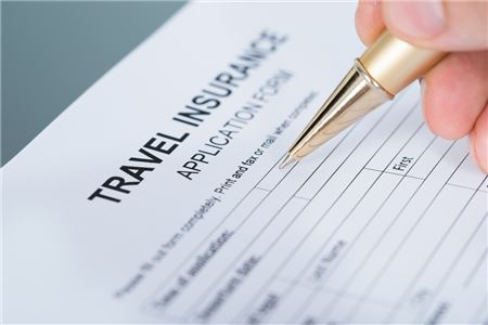 How State Regulations Impact What Travel Insurance Can Be Purchased