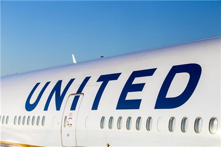 United Airlines Adds Daily Nonstop Service Between San Francisco and Hong Kong