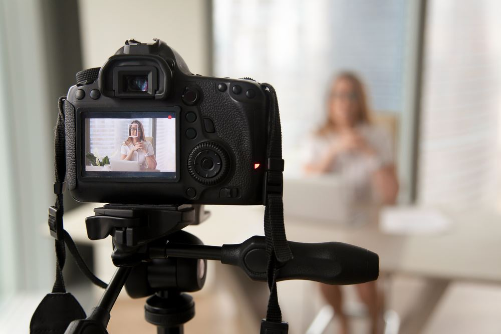 Legacy Travel Drives Sales Leads with Video Marketing