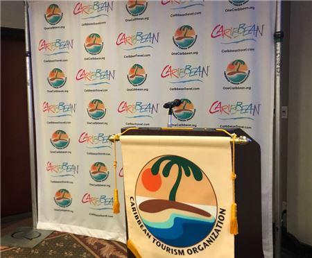 The 'Rhythm Never Stops' in the Caribbean, as the Region Looks Ahead