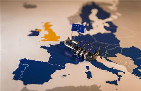 EU's New General Data Protection Regulation Will Impact U.S. Travel Agencies