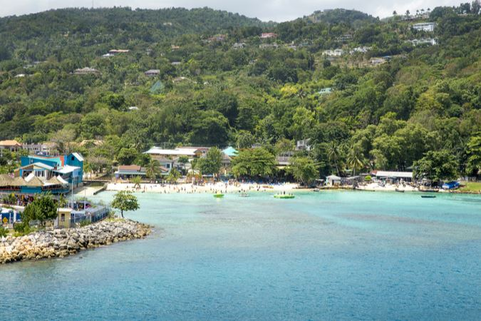 Jamaica Continues to Manage a Successful Reopening of Tourism
