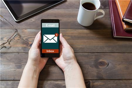 Email Marketing 101: What You Should Know About Subject Lines, From Lines, and More