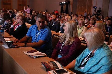 How Advisors Can Deal with Negative Destination Headlines and More from ASTA's Global Convention