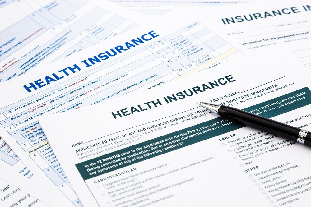 ASTA Announces Open Enrollment for New Members' Health Insurance