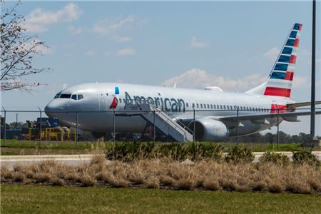 Boeing 737 MAX Update: Flight Cancellations Continue for American Airlines, Southwest