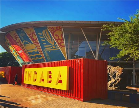 South African Tourism Launches Its Indaba Travel Trade Show