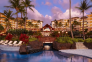 Hawaii's Montage Kapalua Bay to Reopen August 1