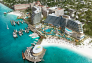 Margaritaville Heading to the Bahamas with New Nassau Resort