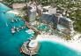 Margaritaville Heading to the Bahamas with New Nassau Resort