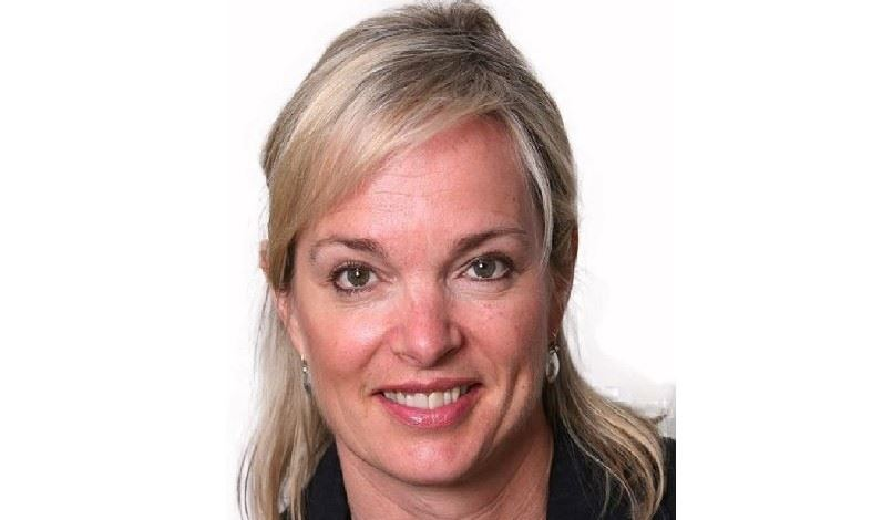 Jan LaPointe Appointed to Director of Sales and Marketing for Haven Resorts and Spa