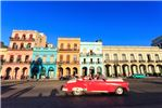 Americans Can Fly Free with InsightCuba