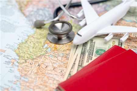 Travel Advisor Use and Travel Insurance Purchases Continue to Surge