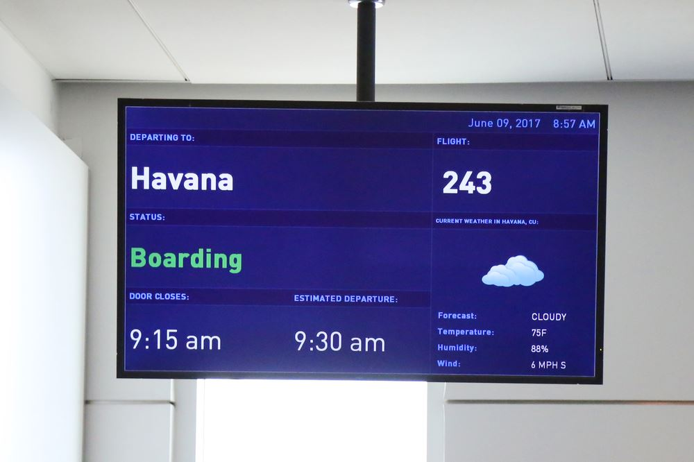 Travel Agents Weigh In On New Cuba Rules