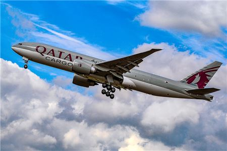 Qatar Airways May Quit Oneworld Alliance as Tensions Persist Over Subsidy Dispute