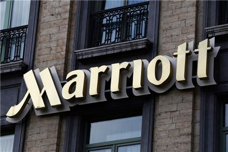 Marriott Says Data Breach Estimate Lower Than First Reported