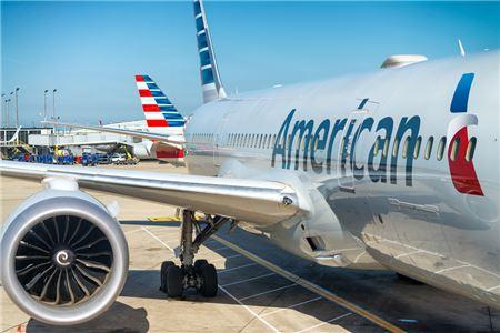 American Airlines, Norwegian Air Add Nonstops
