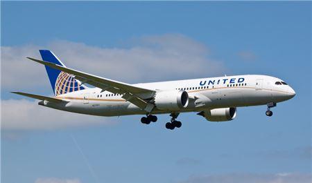 New Report: DOJ Prosecutors Probing 787 Dreamliner Production