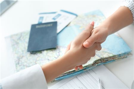 ASTA Consumer Survey Forecasts Advisor Growth in 2020