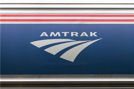Three Dead After Amtrak's New Cascades Service Derails on First Run