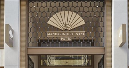 Mandarin Oriental Teams with A&K for Luxury Curated Experiences