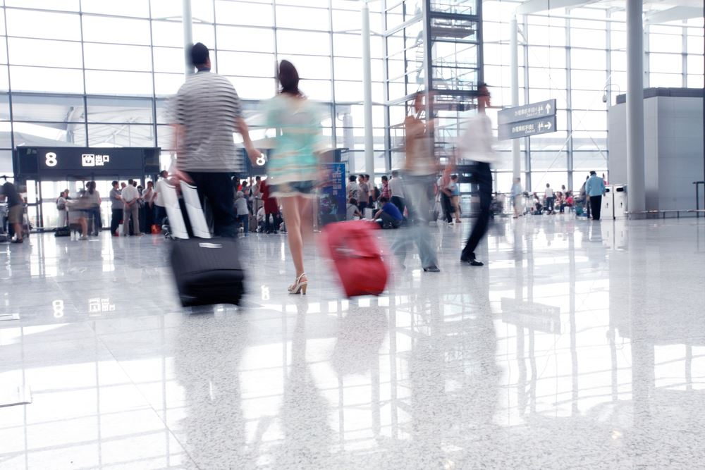 Multi-Trip Travel Insurance Could Cost Less, But Has Low Awareness