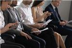 Low Unemployment Impacts Travel Advisor Hiring