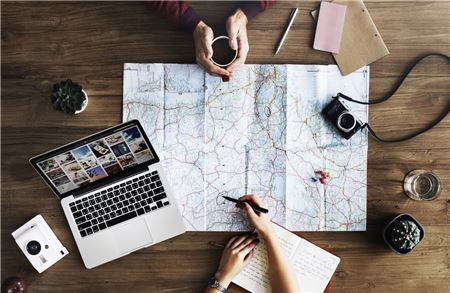 NY Times Praises Travel Agents