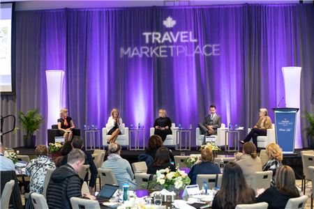 Travel MarketPlace East to Feature Virgin Voyages' Tom McAlpin