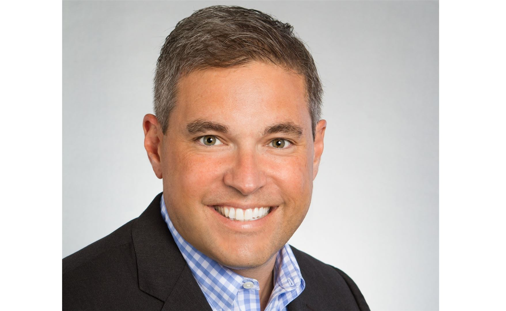 Luxury Gold and Insight Vacations President Phil Cappelli